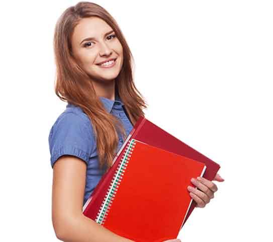 Езикови курсове - Испански език