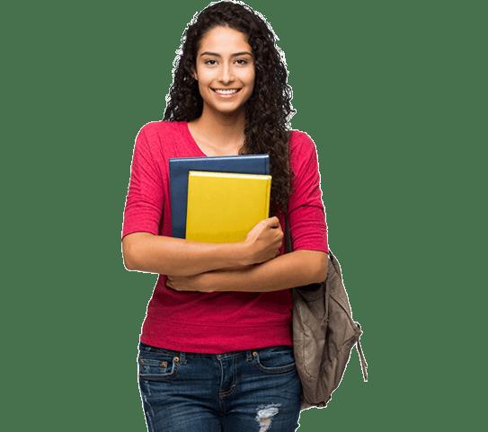 Курс по Турски език ниво A1